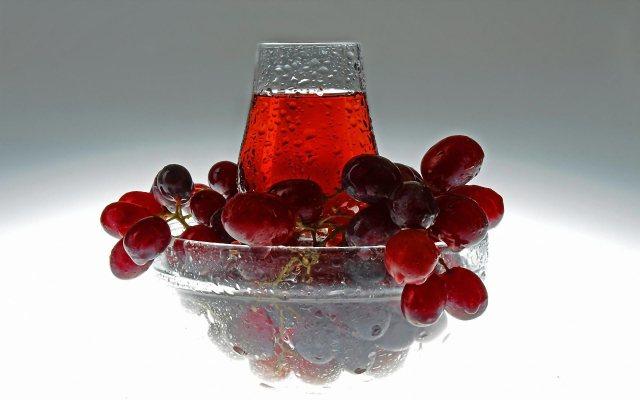 red-grape-juice-228681