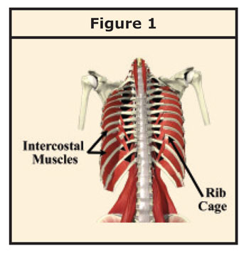 chest-pain-fig1